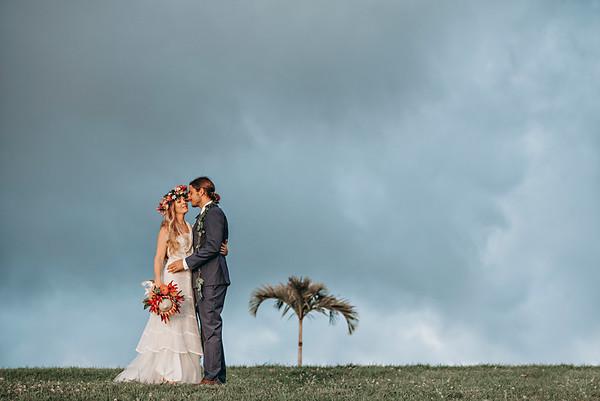 Tatiana-Francesco-Wedding