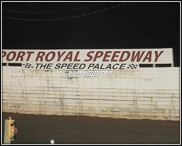 PORT ROYAL 4-11-15