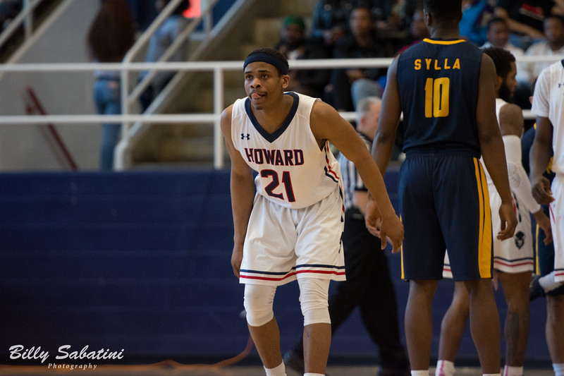 20190216 Howard Men vs. NCAT 051.jpg