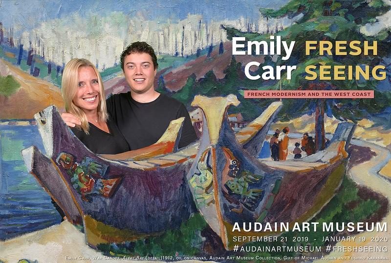 Emily-Carr-_88.jpg
