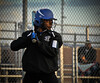 Lady Panther Softball vs  O D  Wyatt 03_03_12 (60 of 237)