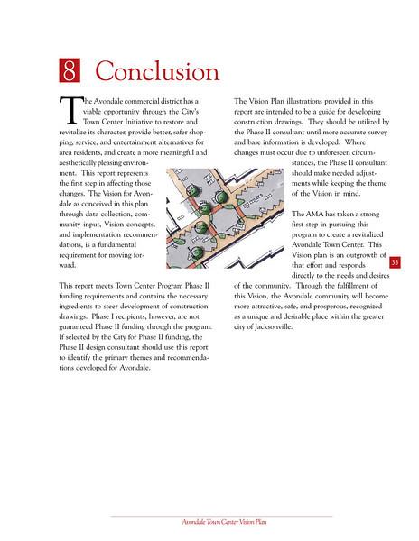Avondale_Town+Center+Vision+Plan_0037.jpg