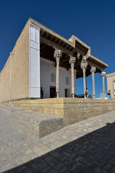 Usbekistan  (638 of 949).JPG