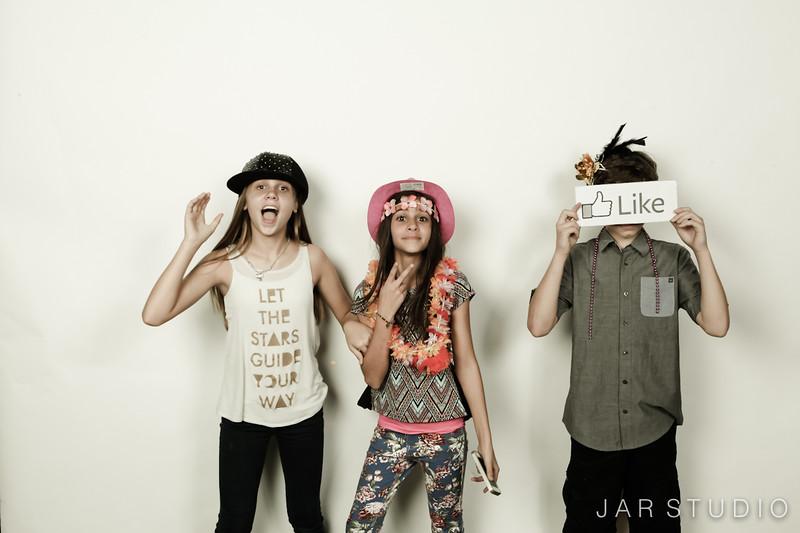 JAR STUDIO-0637.jpg