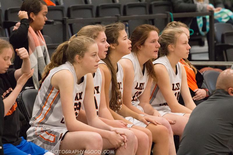 Varsity Girls 2017-8 (WM) Basketball-5893.jpg