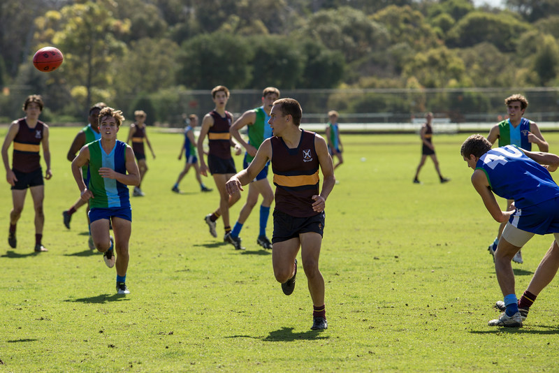 Rugby and Football Finals 13 August 2016 - 313.jpg
