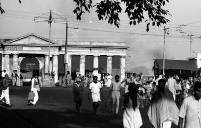 1968 11 27-30 Calcutta
