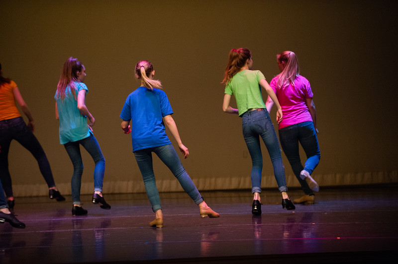 BalletETC-5812.jpg