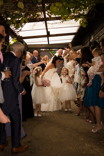 bensavellphotography_wedding_photos_scully_three_lakes (291 of 354).jpg
