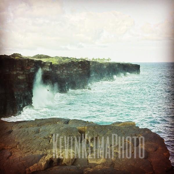 HawaiiPhonePics-168.JPG