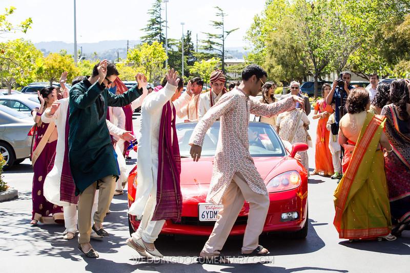 Sharanya_Munjal_Wedding-369.jpg