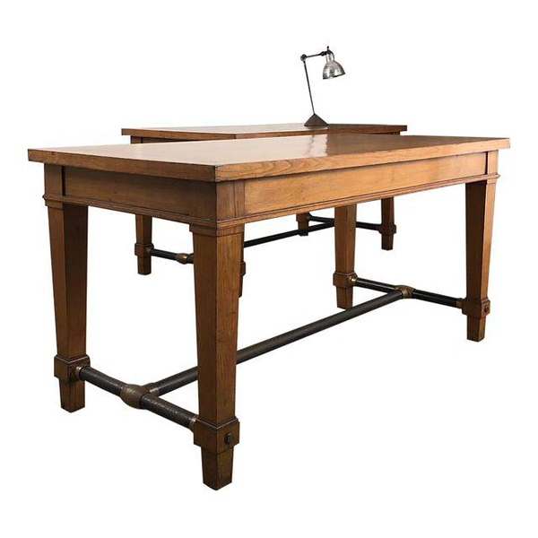 pair-of-tables-from-the-bank-of-france-with-metal-stretchers-8198.jpeg