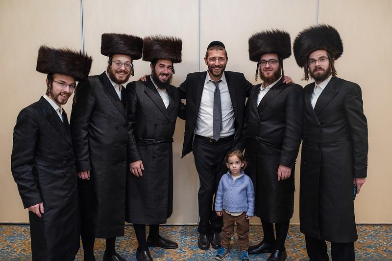 Kesher_Israel-168.jpg
