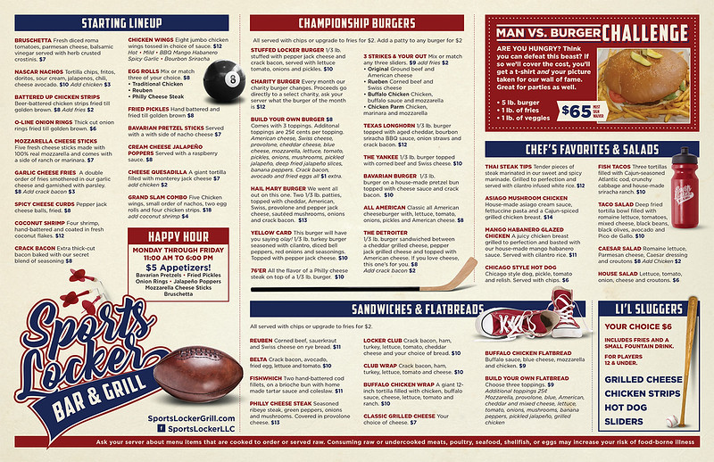 SportsLocker-PlacematMenu-Front-v06-PROOF.jpg