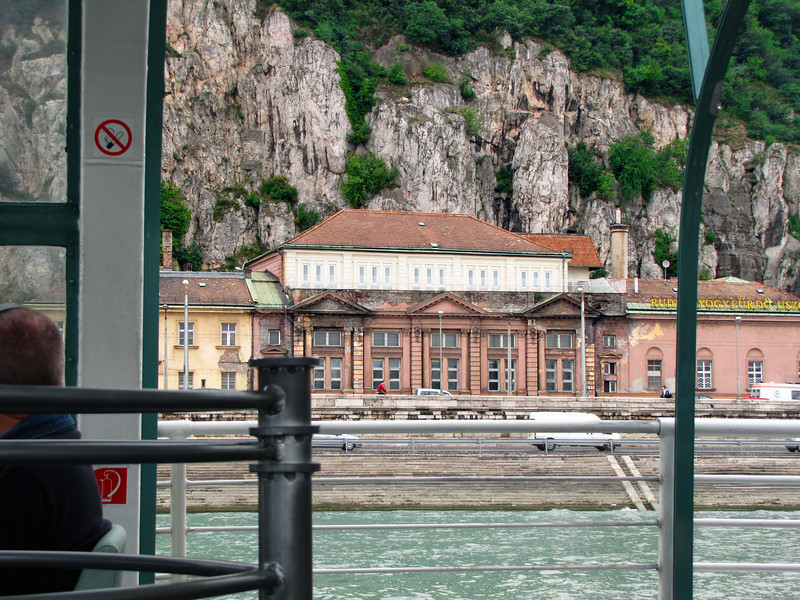 03-View from the tour boat