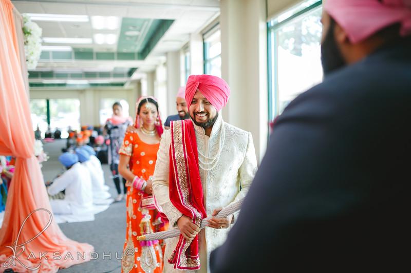 HH-Wedding-138.jpg