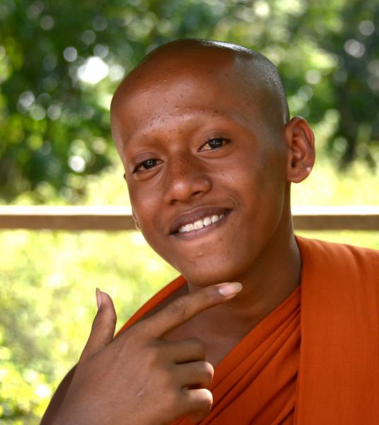 Monk 1-Edit.jpg