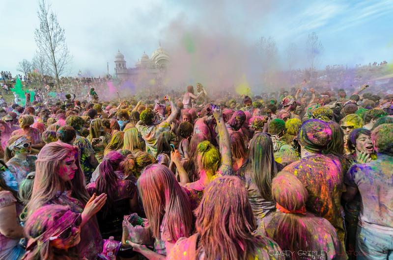 Festival-of-colors-20140329-235.jpg
