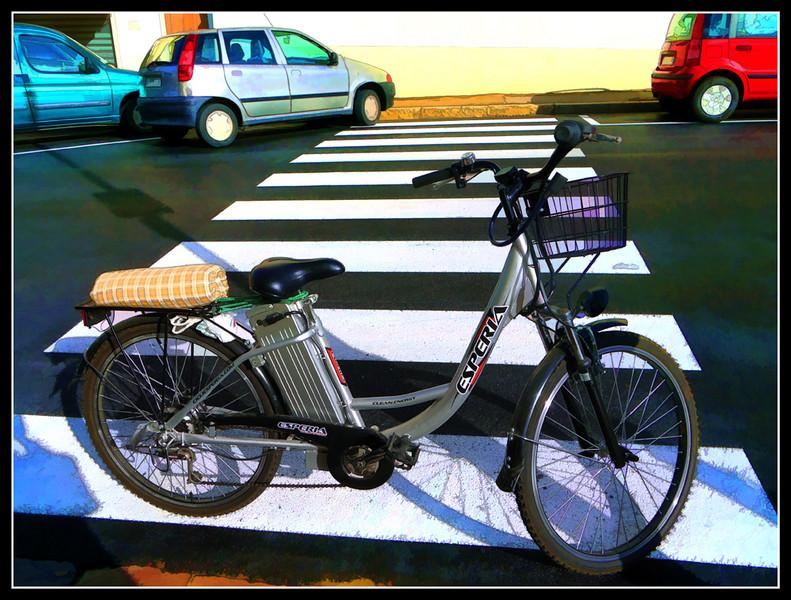 2010-09 Firenze B335.jpg