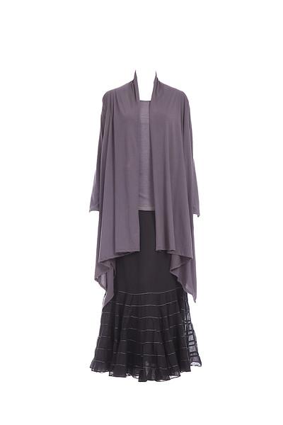 01-Mariamah Dress-0019-sujanmap&Farhan.jpg