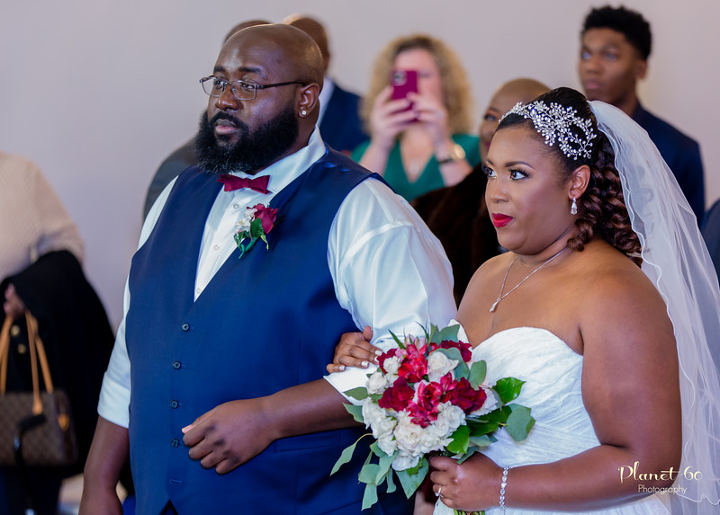 Chante & Ellis Wedding-211.jpg