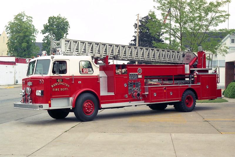 BURLINGTON  TRUCK 921   PIRSCH.jpg