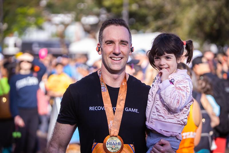 020920 Miami Marathon-163.jpg