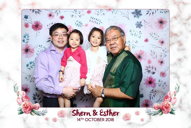 Shern&Esther-0108.jpg