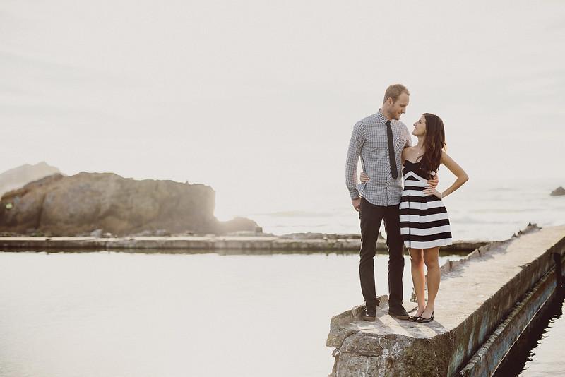 Jena+Patrick_Engaged - 0059.jpg