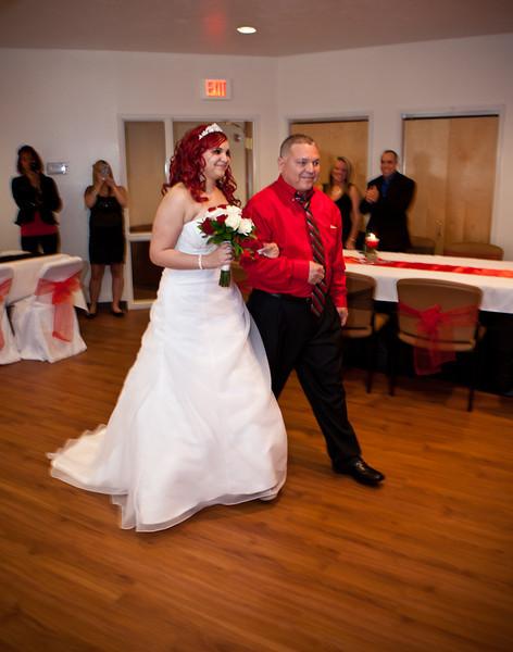 Edward & Lisette wedding 2013-149.jpg