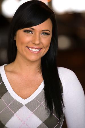 Sarah Michaels 20100609