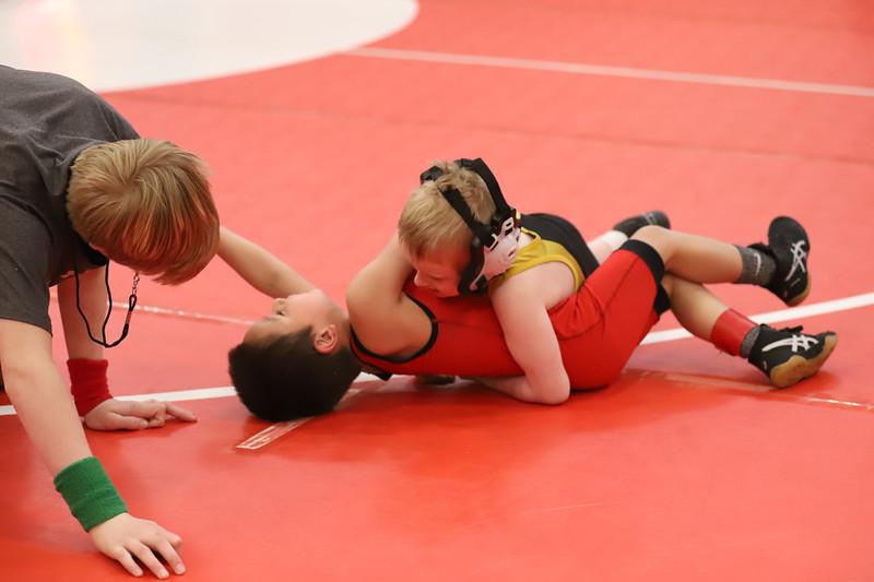 Little Guy Wrestling_5031.jpg