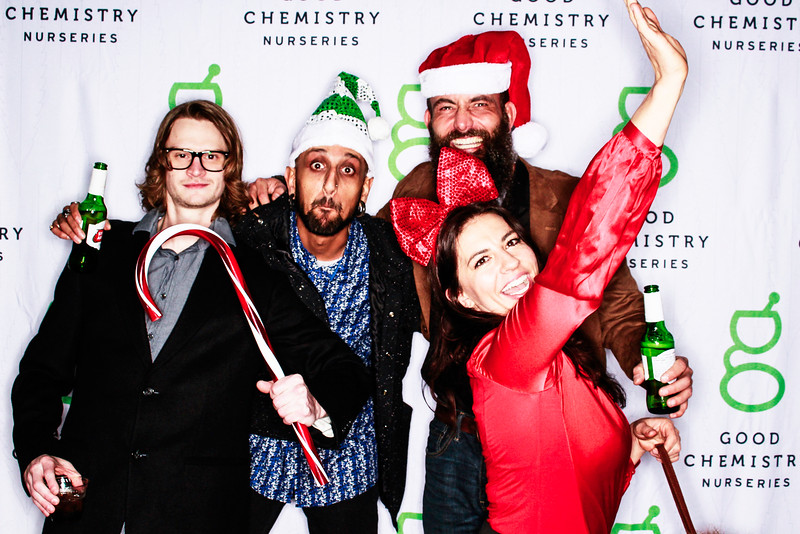 Good Chemistry Holiday Party 2019-Denver Photo Booth Rental-SocialLightPhoto.com-16.jpg