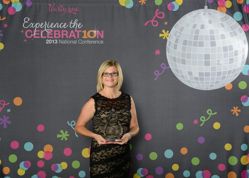 NC '13 Awards - A1 - II-641.jpg