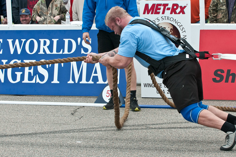 WSM 2011 Friday_ERF8621.jpg
