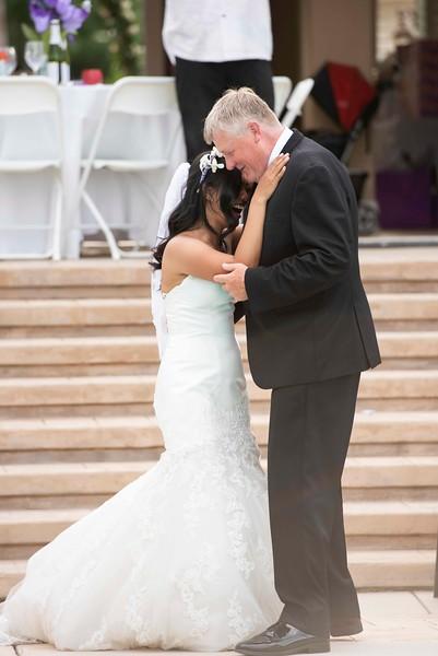 656 Manning Wedding.jpg