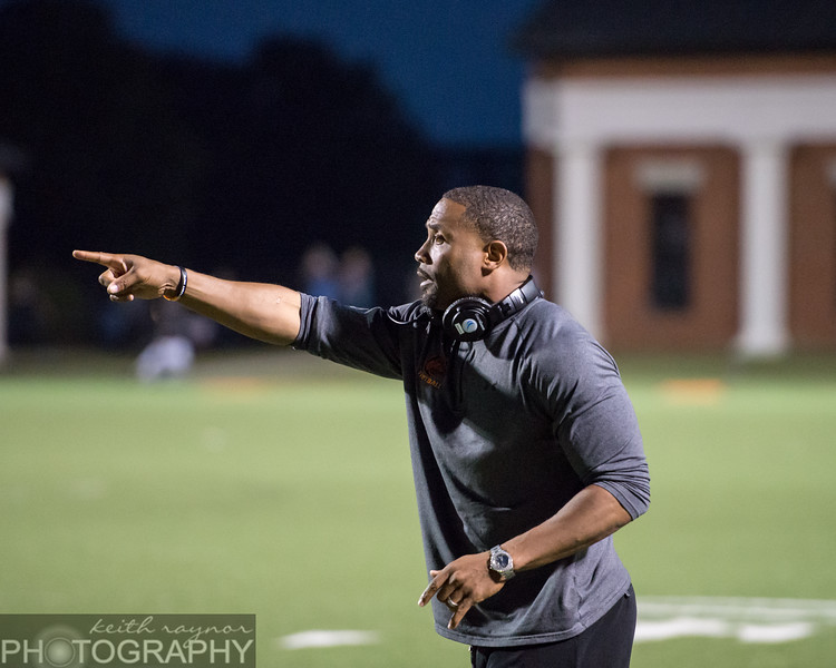 keithraynorphotography campbell football morehead state-1-19.jpg