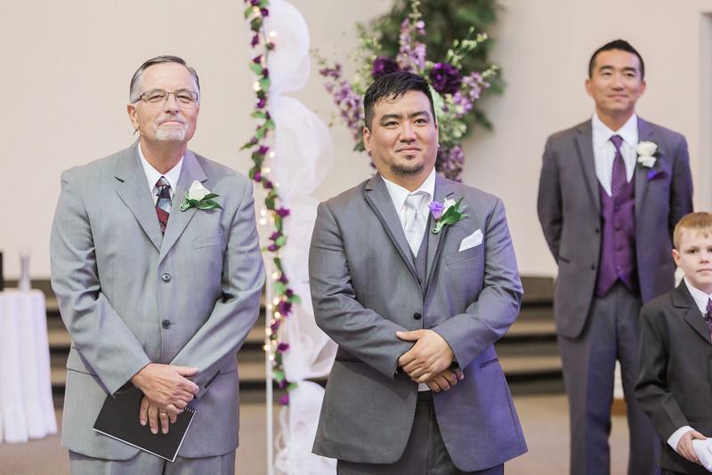 ELP1104 Amber & Jay Orlando wedding 1559.jpg