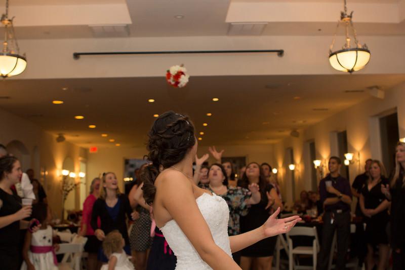 Wedding_290.jpg