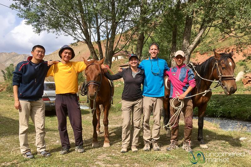HeightsofAlay_Trek_Kyrgyzstan_Team.jpg