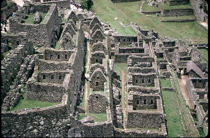 Peru1_088.jpg