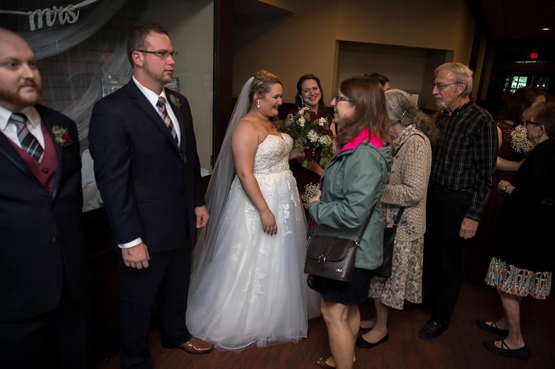 Amanda & Tyler Wedding 0602.jpg