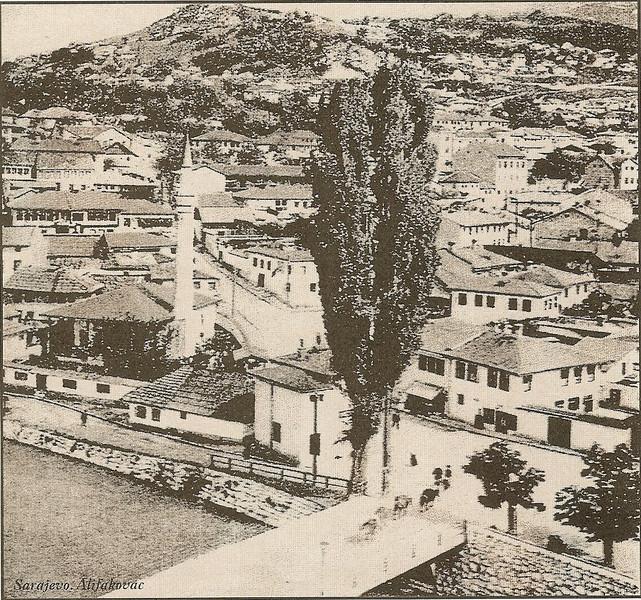 Alifakovac 2