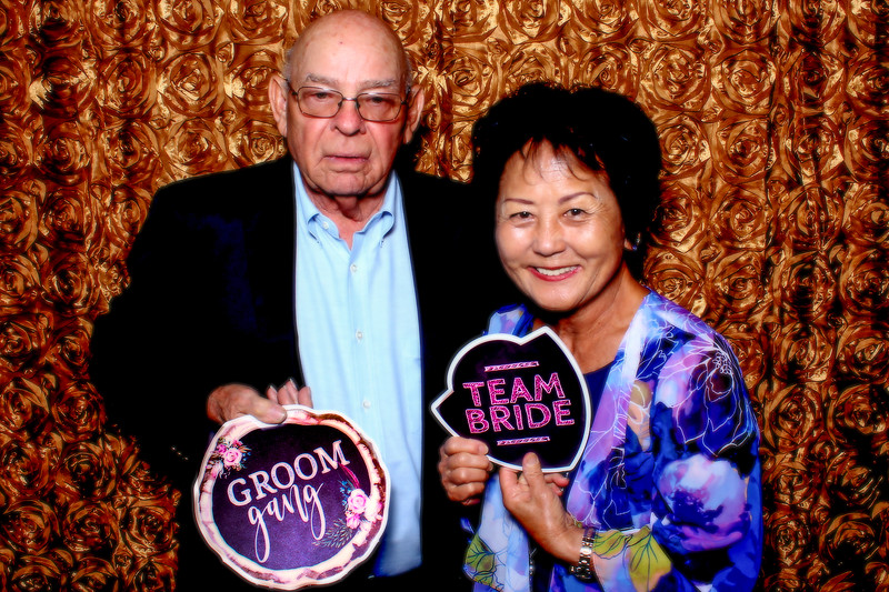 Wedding, Country Garden Caterers, A Sweet Memory Photo Booth (6 of 180).jpg