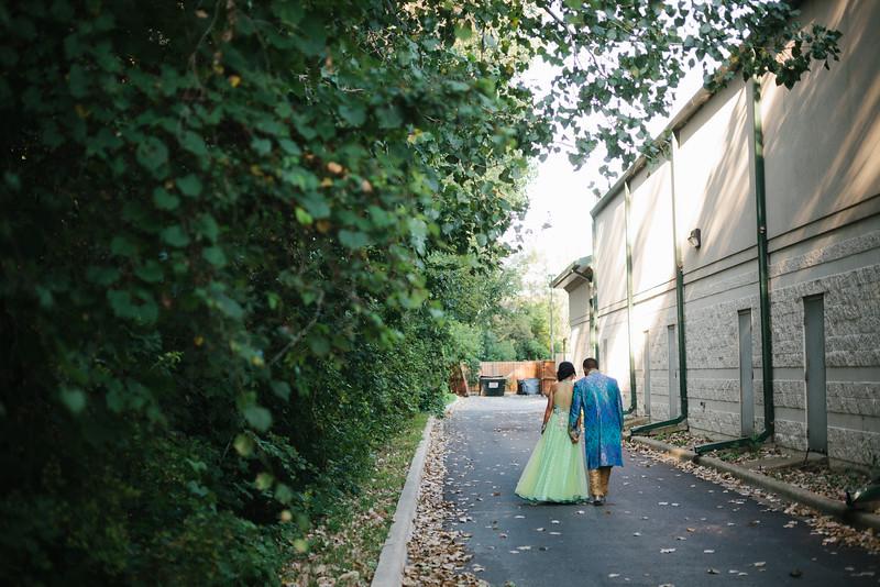 Le Cape Weddings_Isha + Purvik-280.jpg