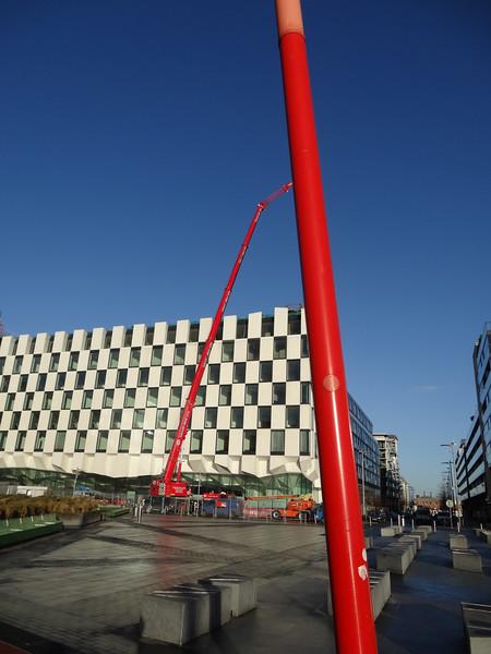 IrelandPIX-2012-00411.jpg