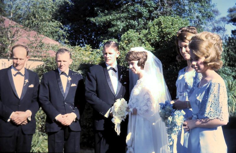 1967-12-2 (14) Margaret Gowling wedding.JPG