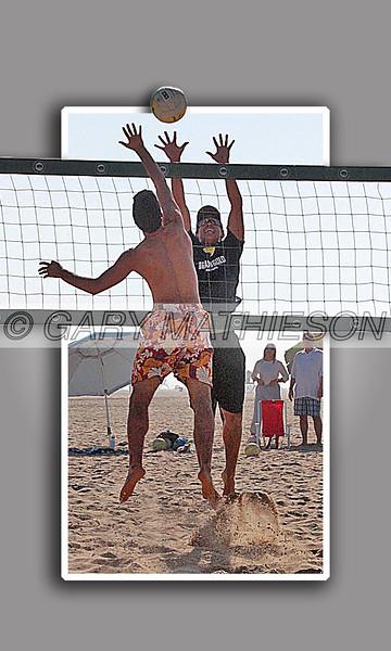 OC Beach VB 2-27-2016 Adobe Photo Shopped