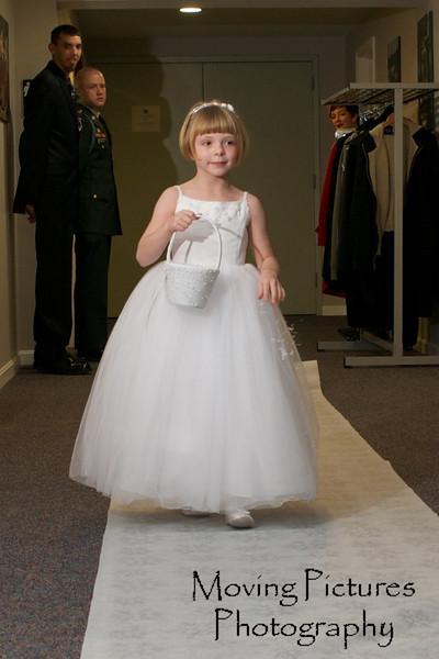 Erin & Evan Wedding - Chloe