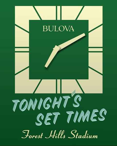 Bulova_Time_2.jpg